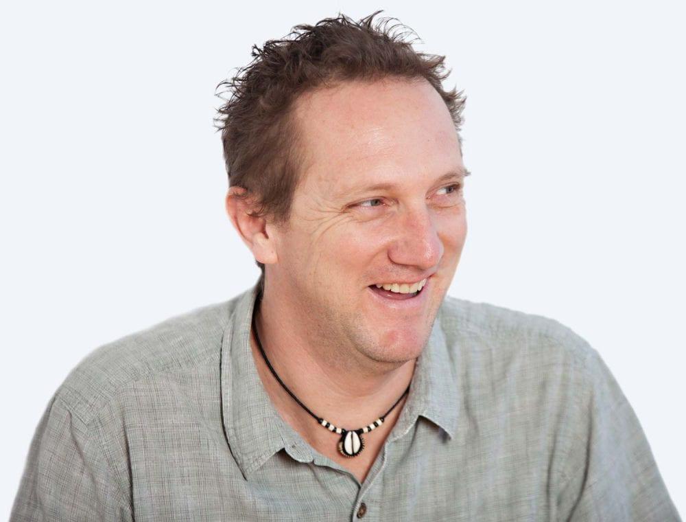 Michael Hatton