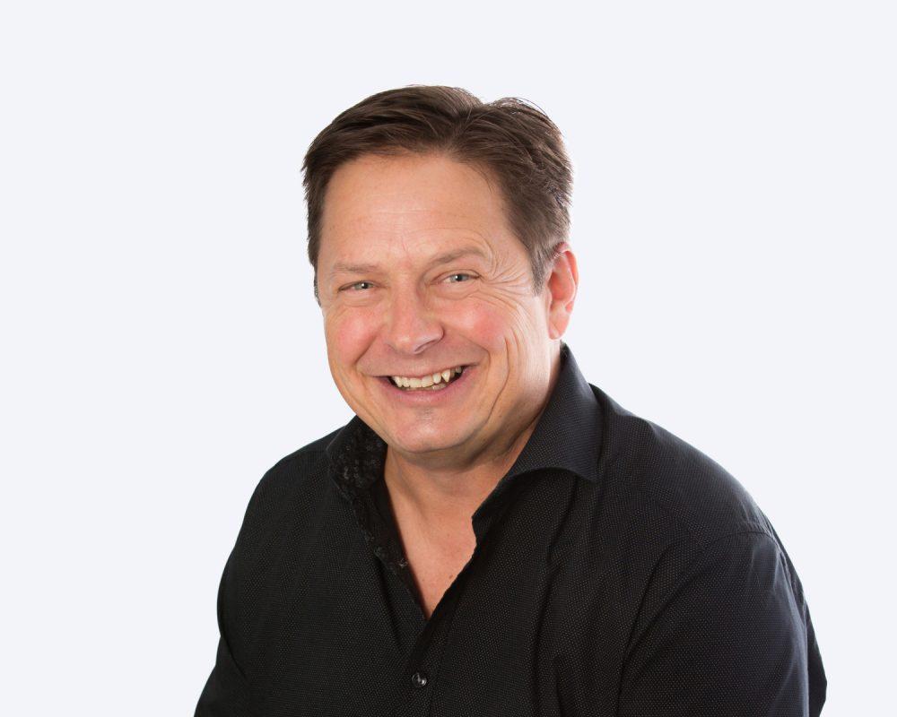 Mike Kowalski